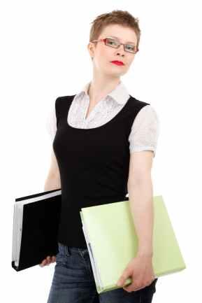 assistant-business-career-employee-41254.jpeg